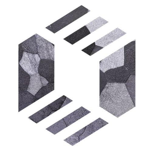 Circular Materials Logo